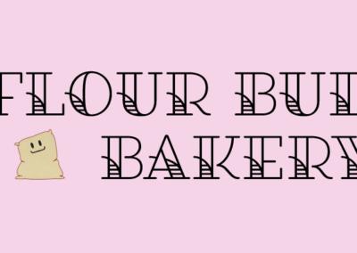 Flour Bud Bakery